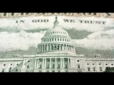 Will We Get Money Out of Politics in Next 20 Years?