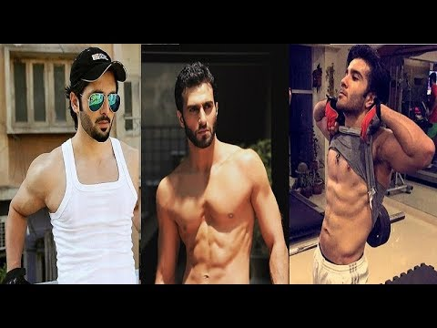 Video Top 10 Hottest Pakistani Male Models 2017 download in MP3, 3GP, MP4, WEBM, AVI, FLV January 2017