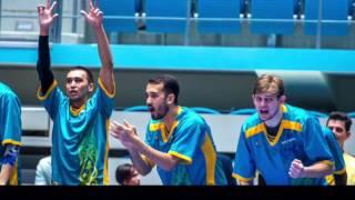 Анонс матча Единая лига ВТБ: «Астана» — «Зенит»