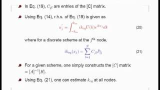 Mod-01 Lec-30  Foundation Of Scientific Computing-30