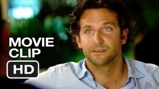 Nonton The Hangover Part Iii Movie Clip   Spend More Time With Him  2013    Bradley Cooper Movie Hd Film Subtitle Indonesia Streaming Movie Download