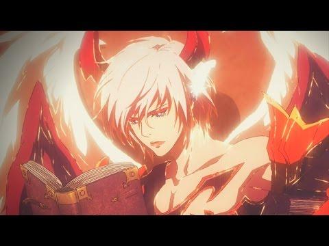 TOP 10 Anime ➙ Fantasy/Dragon/Romance/Magic