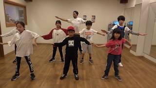 Gucchon – POP KIDS [毎週火曜日17:00~18:00] @ STUDIO SUNNY HOOD