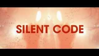 Nonton Silent Code - Listen Film Subtitle Indonesia Streaming Movie Download