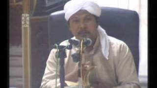 Prof  Madya Dr  Abdul Manan Mohamad - Kitab: Al Hikam - Jumaat,10 Januari 2014