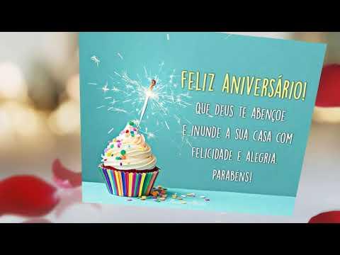 Mensagem para amiga - Mensagem Para Aniversario De Amiga Especial.