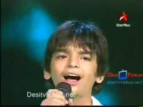 Video Chhote Ustaad 2010   Yar Ko Main Nay by Bhanu   EP 4   YouTube download in MP3, 3GP, MP4, WEBM, AVI, FLV January 2017