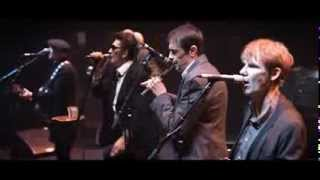 Video The Pogues In Paris - 30th Anniversary concert at the Olympia - DVD [2012] - Part 1/2 MP3, 3GP, MP4, WEBM, AVI, FLV Juli 2018