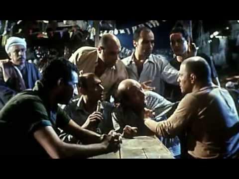 Ya shar zad فيلم احكي يا شهرزاد فيلم سوق