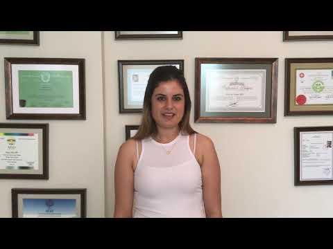 PROF. DR. ORHAN ŞEN'DEN HİDROSEFALİ'DE BİR ALTIN DOKUNUŞ DAHA