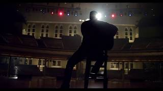 Lee Brice - I Don't Dance (Official Music Video) - YouTube