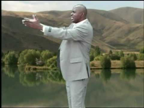 kiswahili gospel - Jesus is the Lord and a saviour ! come to him you shall find rest.