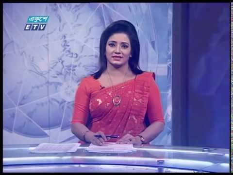 11 Pm News || রাত ১১ টার সংবাদ || 15 January 2020 || ETV News
