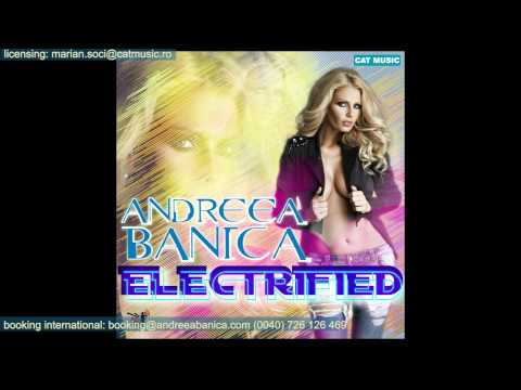 banica black singles Ani brings the latest news on politics and current affairs in india & around the world, sports, health & fitness, entertainment, news.