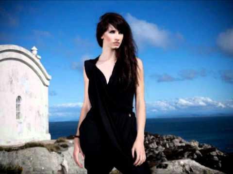 Tekst piosenki Sylwia Grzeszczak - Bajka po polsku