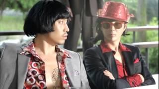 Video SHINHWA 2013 Grand Finale The Classic Concert English Sub Part 6 MP3, 3GP, MP4, WEBM, AVI, FLV Agustus 2018