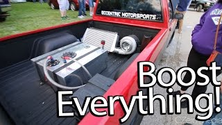 Nonton My day in life. Dyno, 1000+WHP cars - Street Car Takeover  - Vlog 34 Film Subtitle Indonesia Streaming Movie Download