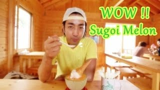 Sukoy Japan Episode 4 - Thai TV Show