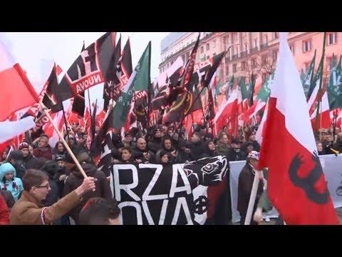 Polen: Staatssender verbreitet Falschmeldungen über D ...