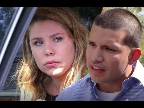 Kailyn Lowry DRAGS Javi Marroquin & Rumours of them Getting Back Together!