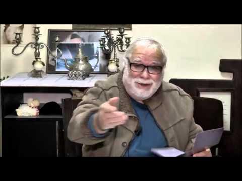 יהודה ברקן בהזמנה מקורית לדינר והכנסת הספר תורה