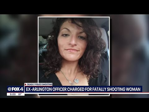 Officer Singh kills Margarita Brooks during wellness check
