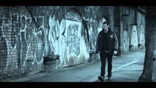 Video LIMBO PLANET - Chcem víc (Official Video)