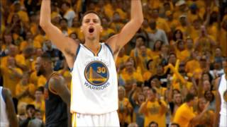Stephen Curry   See You Again ᴴᴰ