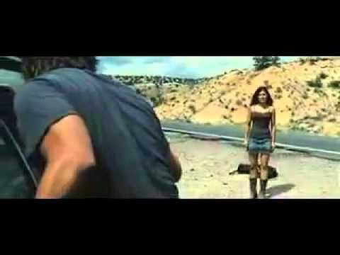 Video Trailer - A Morte Pede Carona download in MP3, 3GP, MP4, WEBM, AVI, FLV January 2017