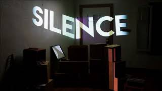 Video Marshmello ft. Khalid - Silence - 1 Hour download in MP3, 3GP, MP4, WEBM, AVI, FLV January 2017