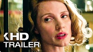 Nonton The Zookeeper S Wife Trailer  2017  Film Subtitle Indonesia Streaming Movie Download