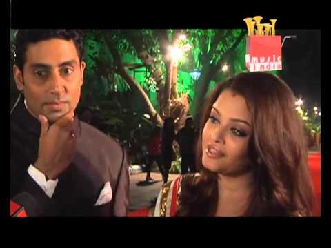 aishwarya rai pregnant - Aishwarya Rai Bachchan recently gave out a message to pregnant women, watch the video.