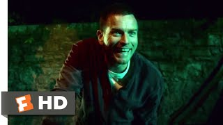 Nonton T2 Trainspotting  2017    Begbie Chases Renton Scene  8 10    Movieclips Film Subtitle Indonesia Streaming Movie Download