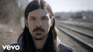 Music video by The Avett Brothers performing Morning Song. To buy: http://smarturl.it/AvettBroMagpieDandiT©:  American Recordings, LLC , under exclusive licenses to Republic Records, a division of UMG Recordings, Inc.