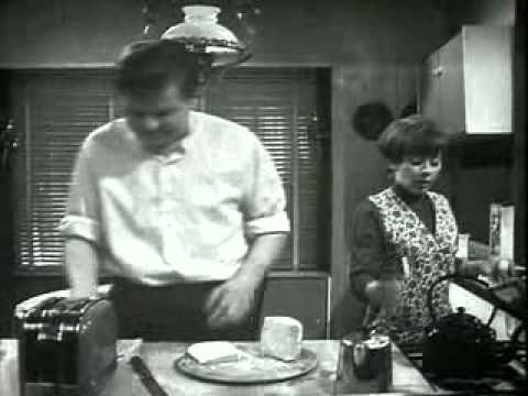 Bonus-Benny.and.the.Jests.1958-1968.DivX.DVDRip.[eng].avi
