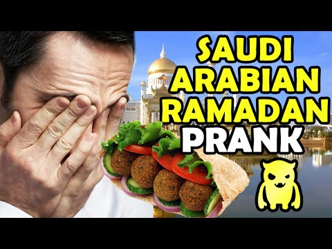 ownage pranks - I got a prank request about a guy from Saudi Arabia who recently applied to go to college in the US. I called as Abdo from the US embassy asking awkward and ridiculous questions regarding his...