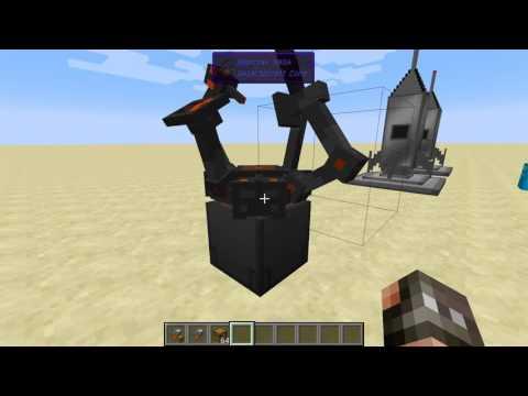 Как сделать ракету tier