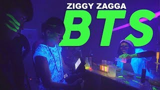 Video RAHASIA SCENE GLOWING IN THE DARK | Ziggy Zagga Diary Ep.4 Behind The Scene Ziggy Zagga MP3, 3GP, MP4, WEBM, AVI, FLV Maret 2019