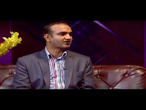 (Melancholy Nipesh Dhaka @Jhankar Live Show with Subas ..: 1 hour, 7 minutes.)