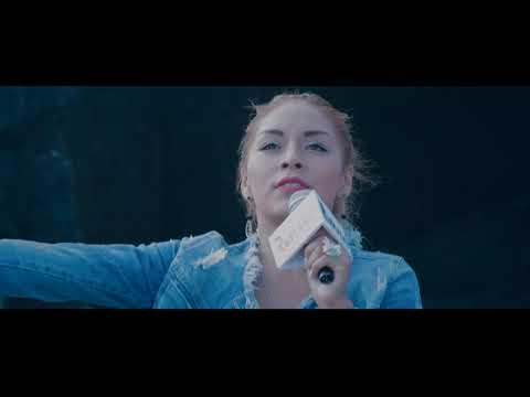 Videos de amor - LINDA MAVEL - CELOS DE AMOR @ Video Clip Oficial by MASTERFOX