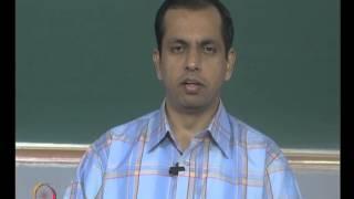 Mod-01 Lec-55 Lecture 55