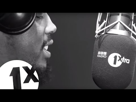 FIRE IN THE BOOTH | COCO @CharlieSloth @TheCocoUK