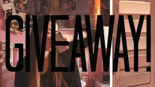 GIVEAWAY FINITO! + Partnership? Guadagno con Youtube? - YouTube
