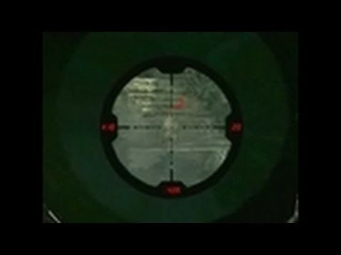 conflict denied ops xbox 360 cheat codes