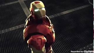 Nonton Captain America Ironman Hulk Vs Redskull Taskmaster Film Subtitle Indonesia Streaming Movie Download