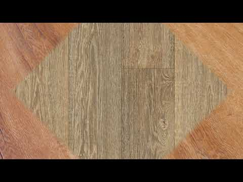 Oak Laminate Flooring for Underfloor Heating Ideas