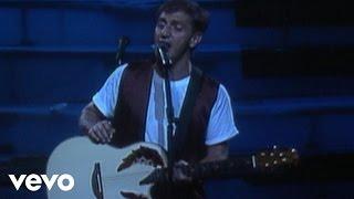Franco De Vita - No Basta (1992 Live Version)