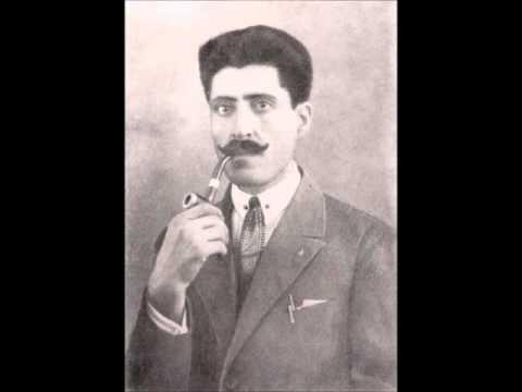 Rîsipî û xizmetkarê edebîyet û çanda kurdî: Ahmedê Şewêşê Mîrazî (1899 – 1961)