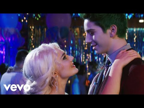 """Milo Manheim, Meg Donnelly - Someday (Reprise) (From """"ZOMBIES 2"""")"""