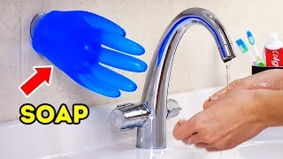 Video 35 DIY IDEAS YOU NEED IN YOUR LIFE RIGHT NOW MP3, 3GP, MP4, WEBM, AVI, FLV Agustus 2019